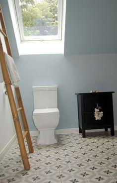 Trend Badezimmer Ideen Design und Bilder