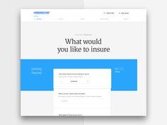 This is pretty cool. New account creation steps? UI Interactions of the week — Muzli -Design Inspiration — Medium Best Ui Design, Design Ios, Flat Design, Logo Design, Graphic Design, Interface Web, User Interface Design, Design Thinking, Wireframe Mobile