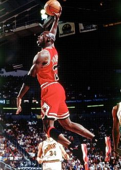 Greatest Player Of All Time - Michael Jordan nike Chicago Bulls Michael Jordan Basketball, Michael Jordan Art, Mike Jordan, Michael Jordan Pictures, Michael Jordan Chicago Bulls, Air Jordan Xi, Jordan Nike, Charlotte Hornets, Bulls Basketball