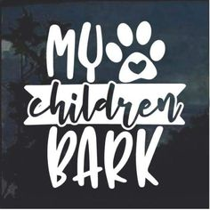 Funny Decals, Cat Decals, Vinyl Car Decals, Cute Car Decals, Car Window Decals, Decals For Cars, Dog Quotes, Animal Quotes, Dog Sayings