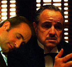 Jean Dujardin Sleeping On People Godfather Actors, The Godfather Saga, Godfather 1, People Tumblr, Jean Dujardin, You Make Me Laugh, Marlon Brando, Handsome Actors, Hollywood Star