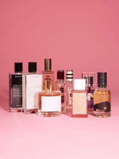 Du willst kein 08/15, das jeder hat? Dann haben wir hier 10 einzigartige Parfums für dich.