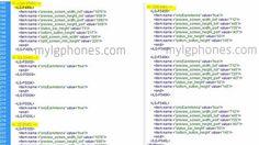 Ada dua rumor yang mengatakan bahwa spesifikasi pada layar yang akan digunakan untuk smartphone terbaru yang akan dikeluarkan oleh LG yaitu LG G4. Selain kabar yang mengatakan bahwa perangkat ini akan menggunakan layar dengan dukungan resolusi 3K, kabar lain mengatakan bahwa ponsel pintar tersebut menggunakan layar jenis QHD. Tapi sayangnya, hal tersebut telah dibantahkan dengan