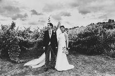 Portugal Wedding Photography - Fotografia de Casamento Portugal © Madalena Tavares Photography.