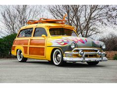 30 funky finds ideas in 2020 veyo classic cars funky pinterest