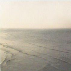 Giuseppe Ielasi - Plans (Sedimental - sedcd 035)