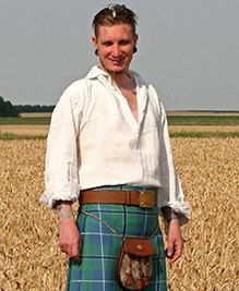 http://www.etsy.com/listing/119206940/renaissance-shirt-french-organic-linen  Dorsbien's lovely French shirt is one of our listings for January.    Renaissance shirt, French organic linen, Mens buttoned long shirt. FG. $125.00, via Etsy.