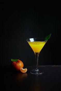 Marmalade #2