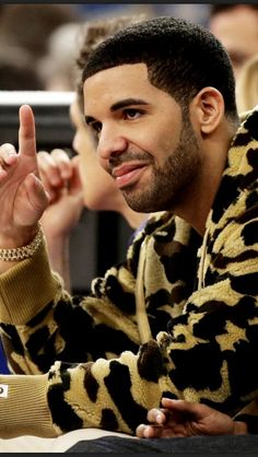 Famous Scorpios: Actor/Rapper/Singer Drake born on October 24, 1986