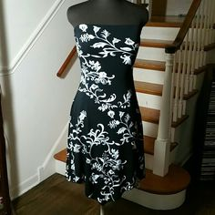 Pick 5 items for 30.00 Dress by Venus we are a pet and smoking home Location 8 Venus  Dresses