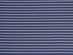 striped jersey dress fabric | Coco dress?