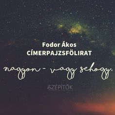 Haiku, Feelings, Words, Quotes, Movies, Movie Posters, Quotations, Films, Film Poster