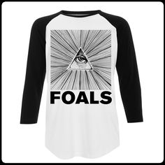 Details about Bastille Owls UK Band Women's T Shirt, Black, Size XS