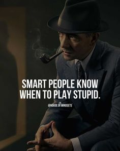 Smart People, Thinking Of You, Social Media, Motivation, Learning, Business, Movies, Movie Posters, Fictional Characters