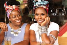 Mother's Day is this Sunday and I can't wait to spend it with this beautiful lady!  Shop our fabulous accessories at www.CityRepublik.com  Place your order TODAY for same day shipping! www.CityRepublik.com  ‪#‎CityRepublik‬ ‪#‎CityGirlCurlz‬