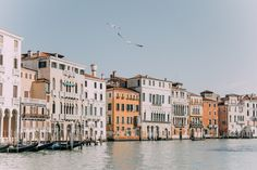 A comprehensive guide to photographing one of the world's most Instagrammable cities: Venice, Italy. Featuring Fujifilm X Series cameras X100T and XT1. Click through for photography tips, location recommendations, and a few of my favorite shots from the trip.