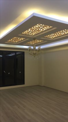 In Ceiling Surround sound Speakers New Ceiling Design, Simple False Ceiling Design, Ceiling Design Living Room, Bedroom False Ceiling Design, False Ceiling Living Room, Tv Wall Design, Ceiling Decor, Interior Design Living Room, Wall Unit Designs
