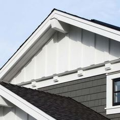 1000 Images About Roof Gables On Pinterest The Gables