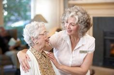 MD24 House Call has strong working relationships with several skilled nursing facilities in Maricopa County, Arizona.