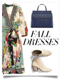 """Untitled #337"" by rsell1919 ❤ liked on Polyvore featuring Gap, Etro and Tory Burch"