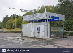 cardboard box car wash beautiful an empty no name standard self service car wash is located next of cardboard box car wash Self Service Car Wash, Auto Service, Cardboard Design, No Name, Sunny Days, Empty, Stock Photos, Vectors, Illustrations