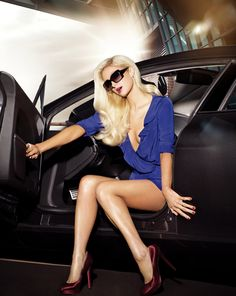 """""""If you want my body and you think I'm sexy  Come on, sugar, let me know.""""  Paris Hilton"""