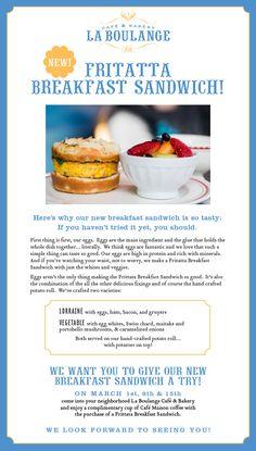 Buche de Noel- Joyeuses Fetes | La Boulange Cafe & Bakery | Pinterest
