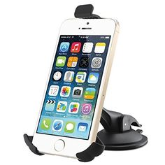 Best Universal Cell Phone Car Holder and Desk Mount on Amazon! Secure and Cradle Your Phone Safely While Driving in Car or Working from Desk. One Touch Mounting on Dashboard or Window! An Amazing Cell-Phone Accessory, Compatible with Almost All Models- iPhone 4 w/case, iphone 5, iPhone 5s, iPhone 5c, iPhone 6, Samsung Galaxy s3, s4, s5, HTC, HTC One, Nokia Lumia, Motorola Droid, Xperia, LG, and More!, http://www.amazon.com/dp/B00L76XDUA/ref=cm_sw_r_pi_awdm_5K8yub1ZAAP4N