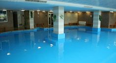 Hotel Barónka Bratislava Hotel Barónka is situated at the foothills of the Little Carpathians in Bratislava-Raca, 20 minutes by tram from the Bratislava's centre. Its indoor pool is accessible free of charge. Free WiFi access is provided as well.  The M.R.