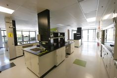 StartX opens new life sciences lab in partnership with the ...