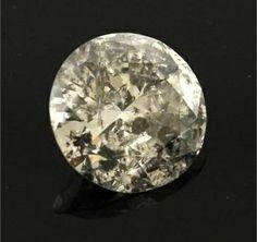 1.99ct Round Brilliant Cut Loose Diamond  http://www.propertyroom.com/listing.aspx?l=9542456