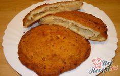 20 nejlepších sezónních receptů z kysaného zelí, strana 1 Cabbage Rolls, Cornbread, Banana Bread, Muffin, Meals, Breakfast, Ethnic Recipes, Desserts, Pizza