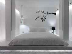 comfort, luxury, simplicity