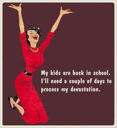#Savvy #Women #Humor