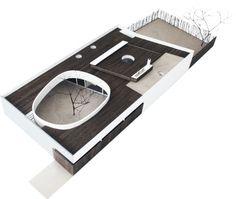 Dom na wylot : Pracownia Architektury Głowacki
