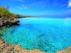 Mar de los 7 colores - San Andrés  http://www.sanandresislas.com.co/mar-de-los-siete-colores-san-andres