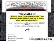 How To Tune a Tattoo Machine|Tune Tattoo Machine|Tattoo Gun Set Up.... http://cbtopsites.com/download-now/4czV6ujQm6DQ5A==.zip