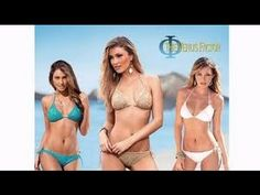 Venus Factor Weight Loss Program Latest Review 2015- The venus factor di...