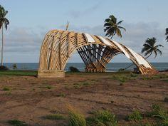 haduwa-arts-and-culture-institut-apam-ghana-afa-lab-designboom-02