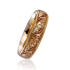 Celtic Love Knot Gothic Meval Art History Architecture Alternate Faiths Pinterest Jewerly And Bling