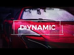After Effects Tutorial: Dynamic Slideshow Animation in After Effects | No Third Party Plugins - YouTube