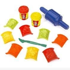Simba Toys > 3y+ > Art and Fun Soft Dough set | Shop Online