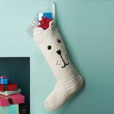 Image result for stocking christmas