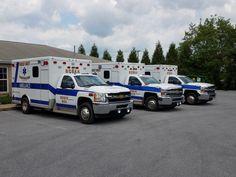 BCEAA ambulances. Smiller70 City Of Columbus, Columbus Georgia, Columbus Fire Department, Ems Ambulance, Paramedic Quotes, Station 1, Heavy Truck, Fire Apparatus, Emergency Vehicles