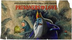 Post with 6554 votes and 185968 views. Shared by thepuppeter. In honour of Adventure Time's Series Finale, I present every Title Card of every episode. Adventure Time Series Finale, Adventure Time Episodes, Adventure Time Art, Marceline, Cartoon Games, Cartoon Art, Adventure Time Background, Finn Jake, Title Card