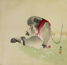 Tumblr is a place to express yourself, discover yourself, and bond over the stuff you love. It's where your interests connect you with your people. Ohara Koson, Trending Topics, Kitsch, Printmaking, Folk, Tumblr, Fan Art, Creative, Illustration