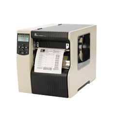 87 Best Zebra Label Printers images in 2016 | Thermal labels