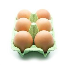 Eggs ~ Obese people given two eggs a day for breakfast lost 65 percent more weight than those eating a similar breakfast without eggs. ~ people who eat eggs for breakfast eat fewer calories for the entire day, Low White Blood Cells, White Blood Cell Count, Lower Blood Sugar, Low Sugar, Low Carb Recipes, Snack Recipes, Diabetic Tips, Sugar Intake, Sugar Eggs