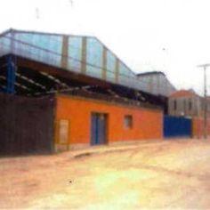 Se Vende Bodega 5400m2 Bogotá DC. $6.348.000.000 COP  ANGELA GOMEZ INMUEBLES