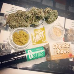 Have a high tolerance and want to get well medicated for 420? Ask your bud tender about more potent portions like our high Thc tested flower, concentrates, GStiks, edibles and more !!! #potent #medicated #prerolls #concentrates #flowers #dank #weednation #stoners #blazeup #holiday